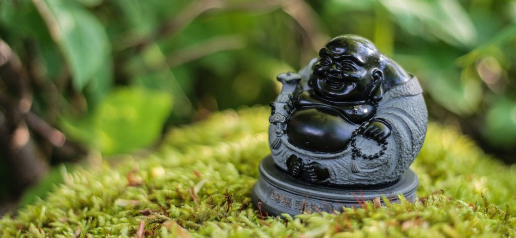 Buddha-3-1024x473.jpg