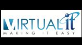 VIT_Logo.jpg