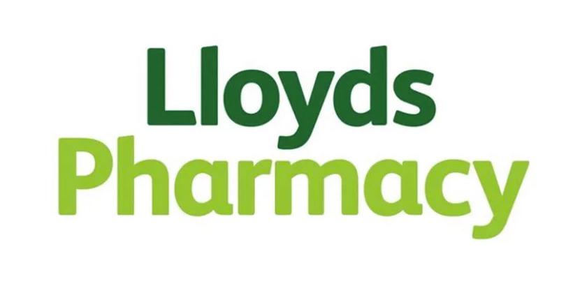lloyds-pharmacy.jpg