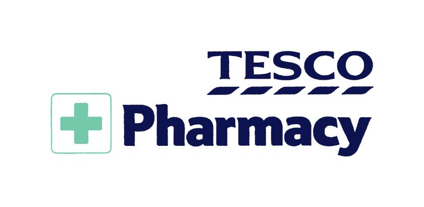 Tesco_Pharmacy_2.jpg