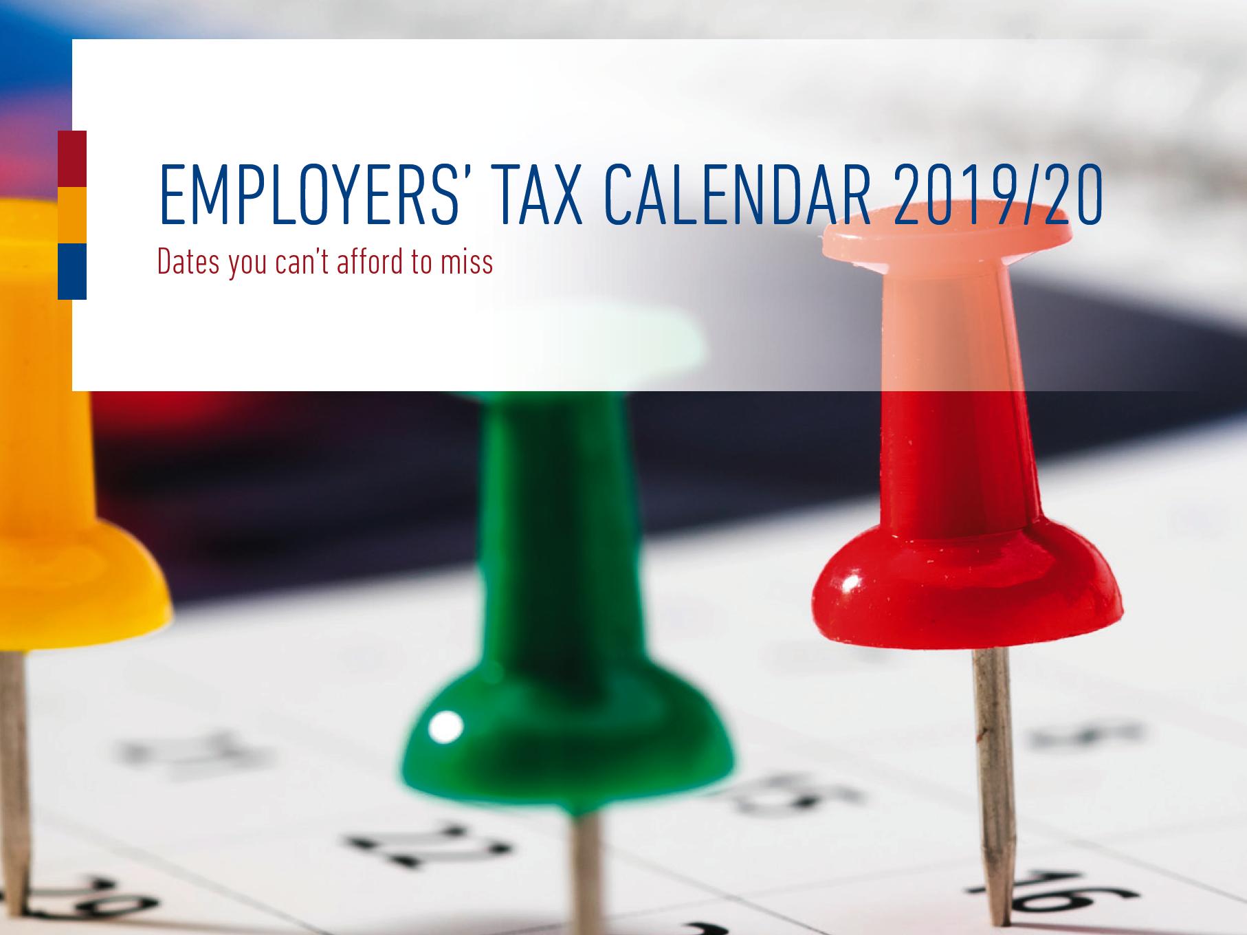 Mazars Tax Calendar.png