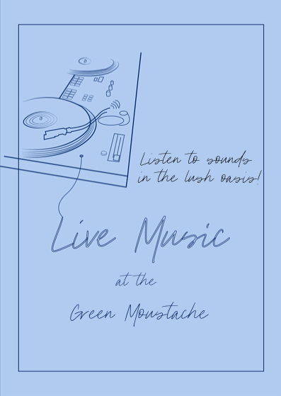 at the Green Moustache.png