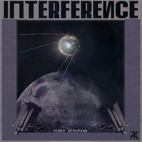 Interference Artwork.jpg