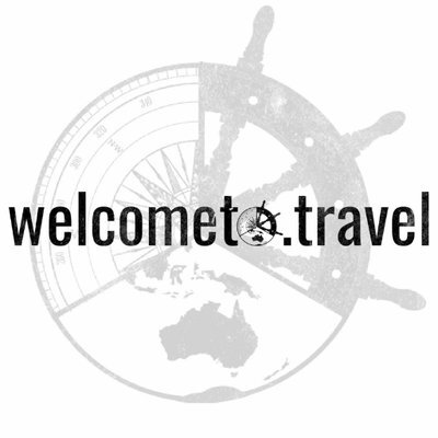 Welcome-to-Travel-Logo.jpg