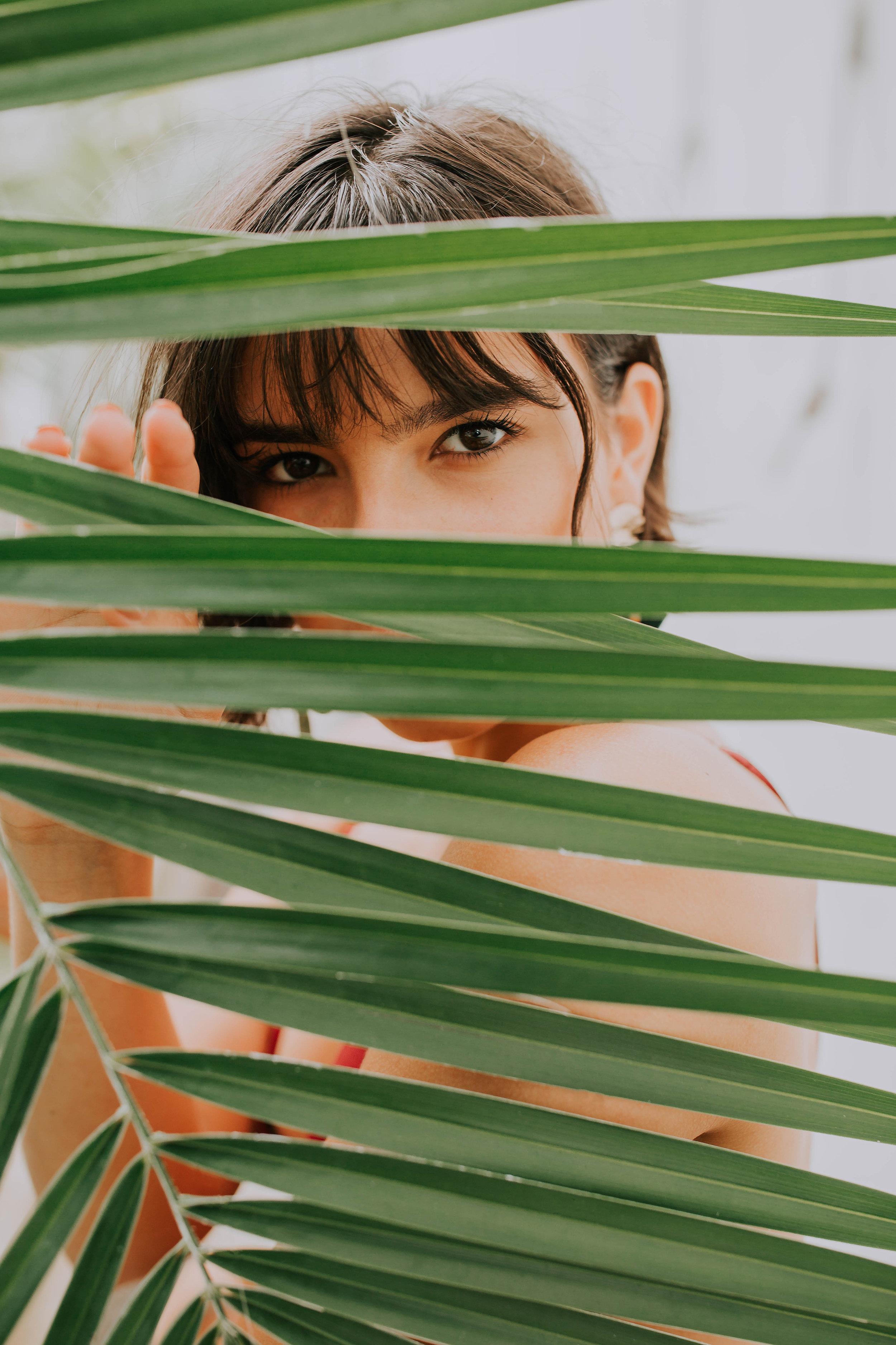 Sasha @ Bicton Park-129.jpg
