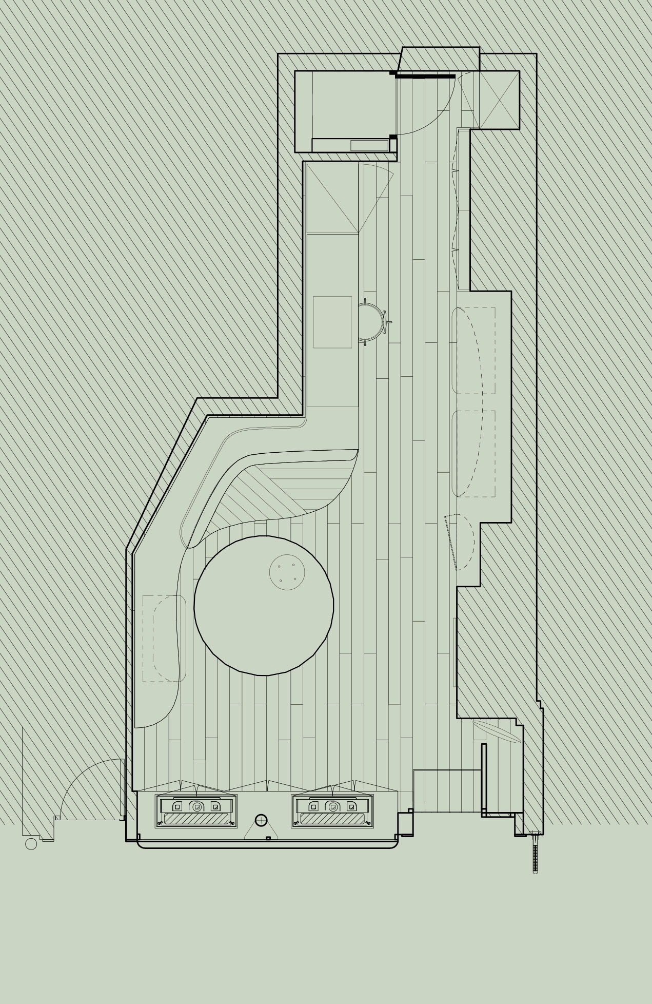ForestGiaconia_MarchLab_LondonStore_Plans01.jpg