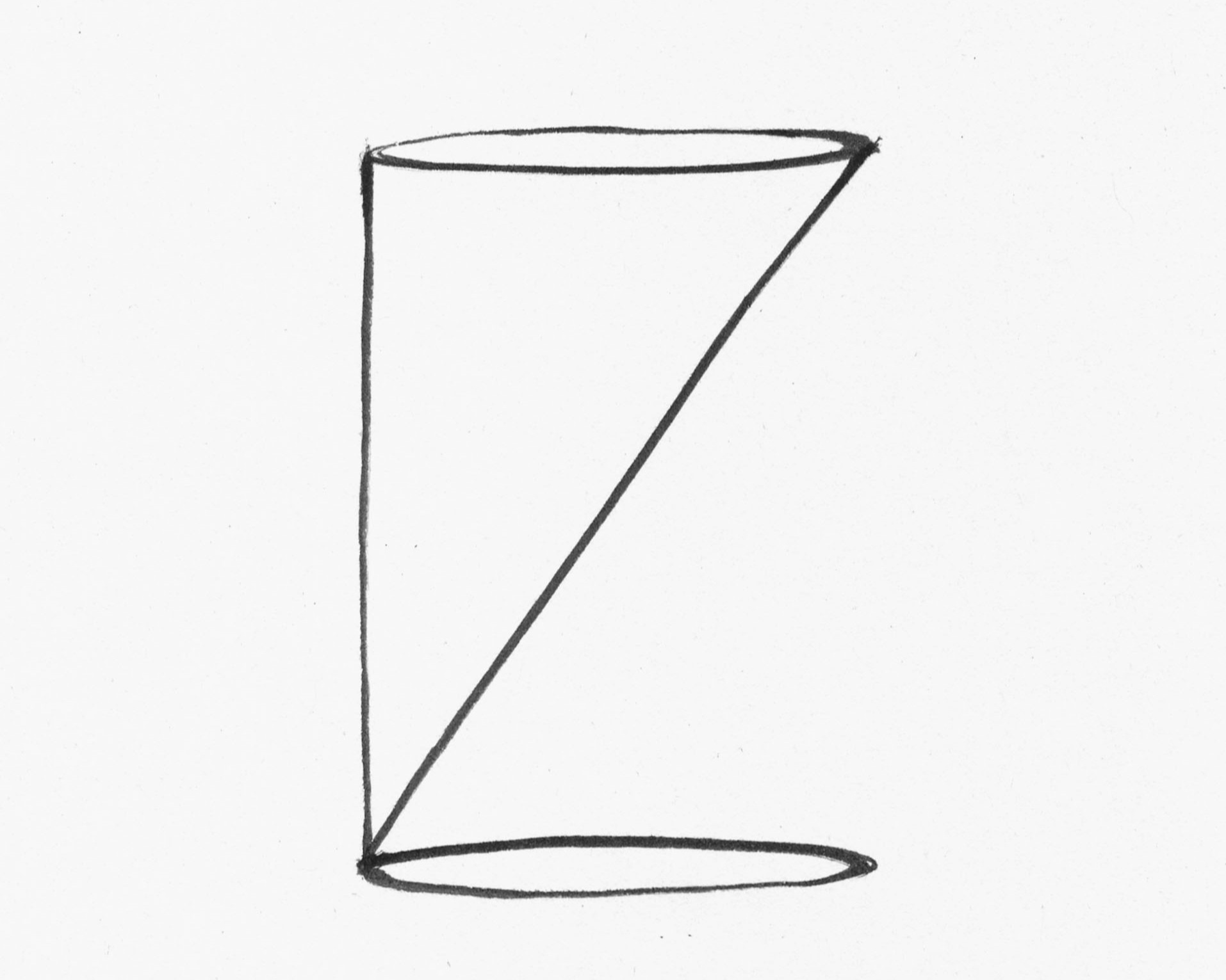 Table02_A.jpg