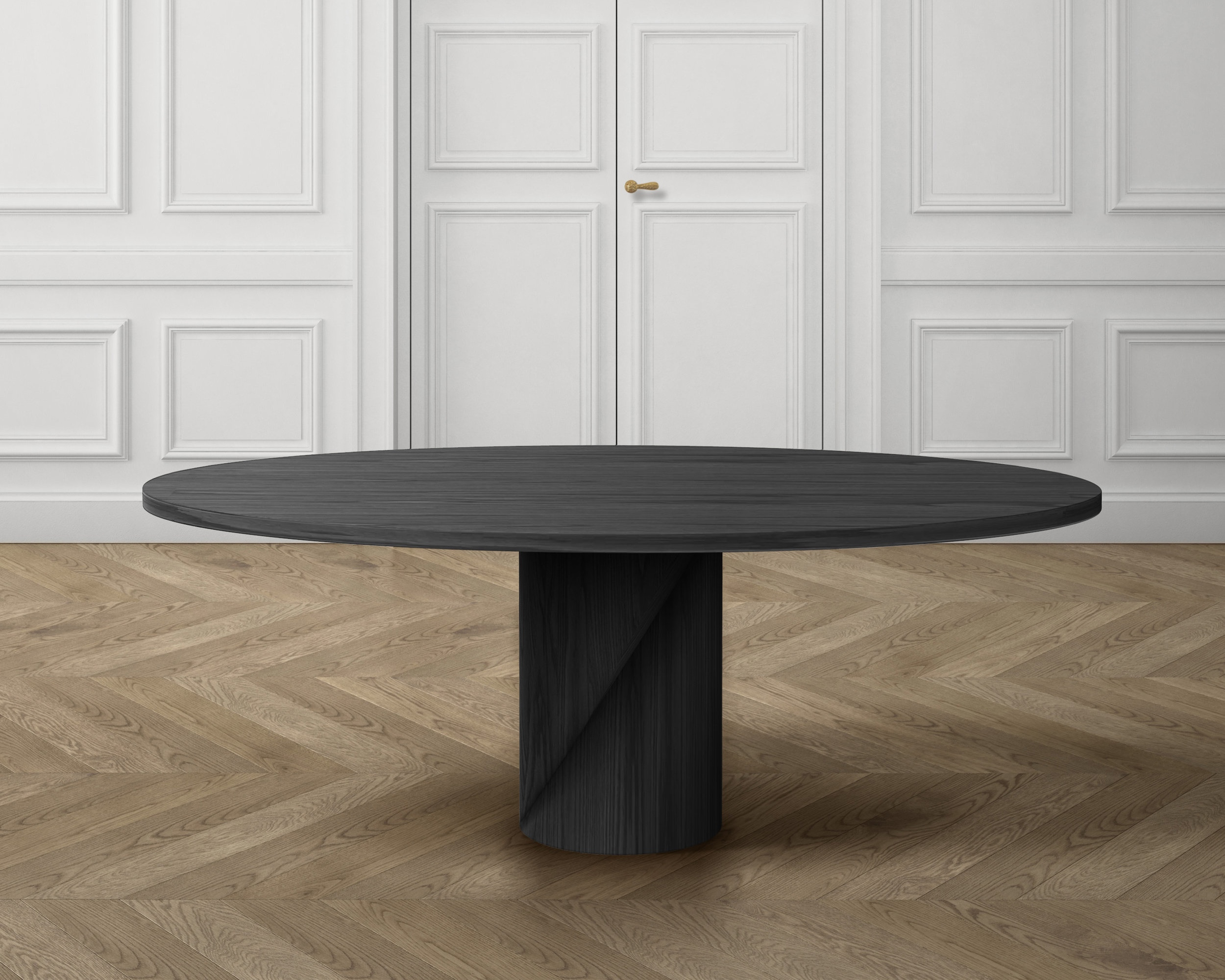 ForestGiaconia_Archimobilier_Table02_H.jpg