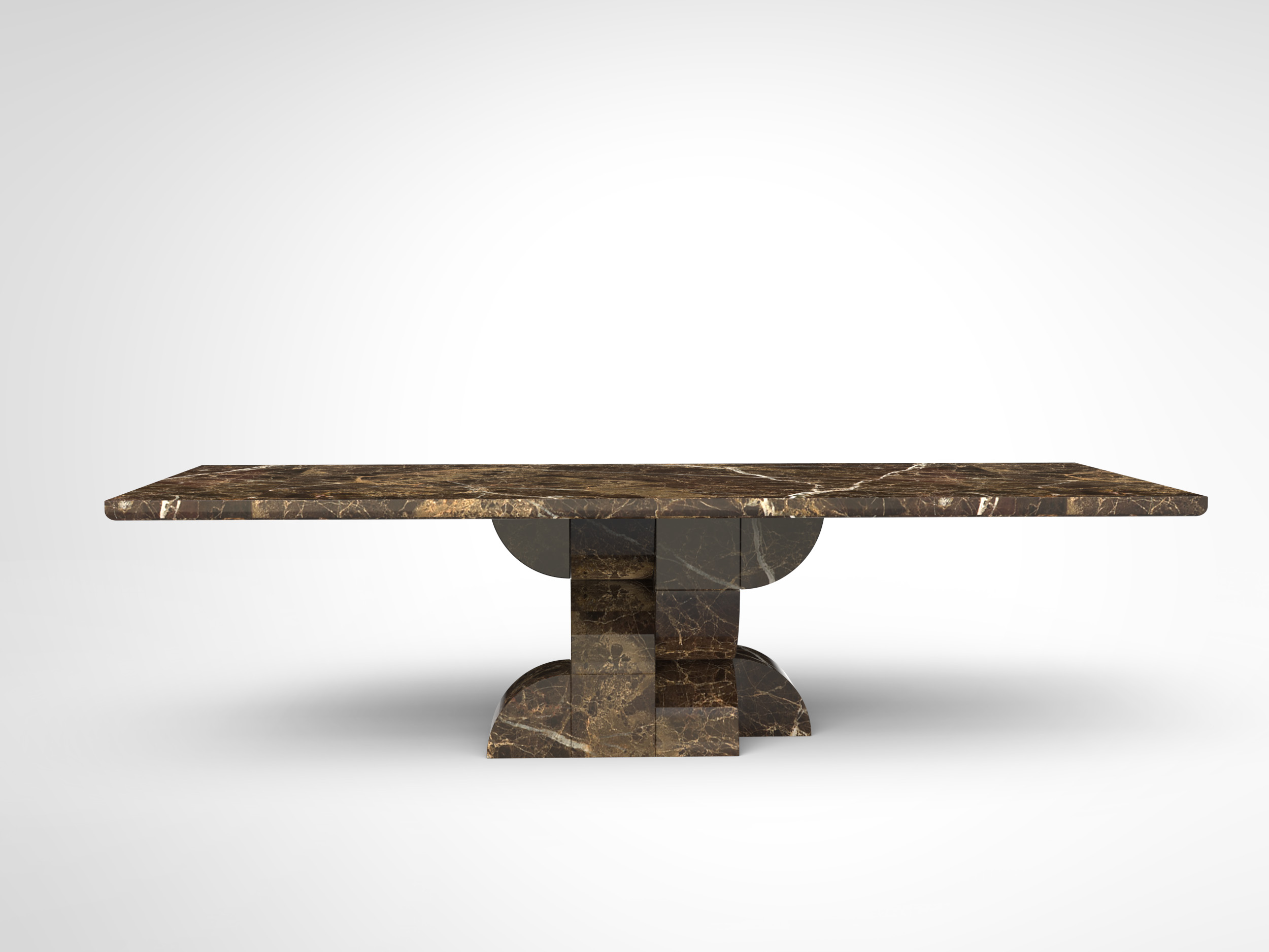Archimobilier_Table02_MarbreBrunA.jpg