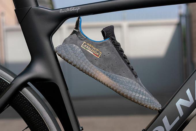 adidas-Originals-x-size-Colnago-Collection-3.jpg
