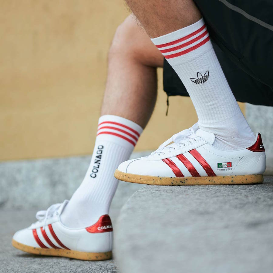 size-adidas-colnago-collection-release-date-4.jpg