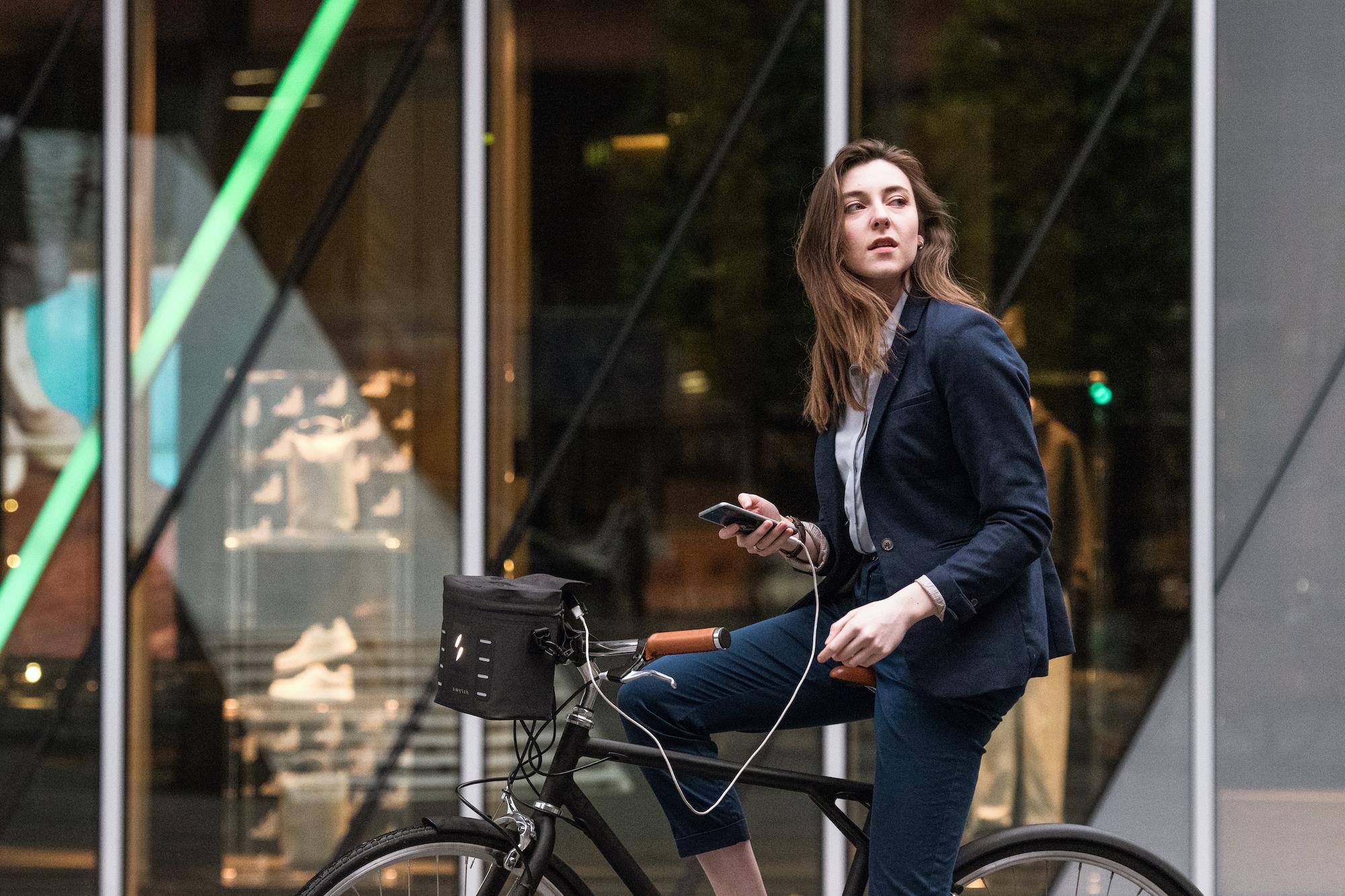 Swytch Bike-59246.jpg