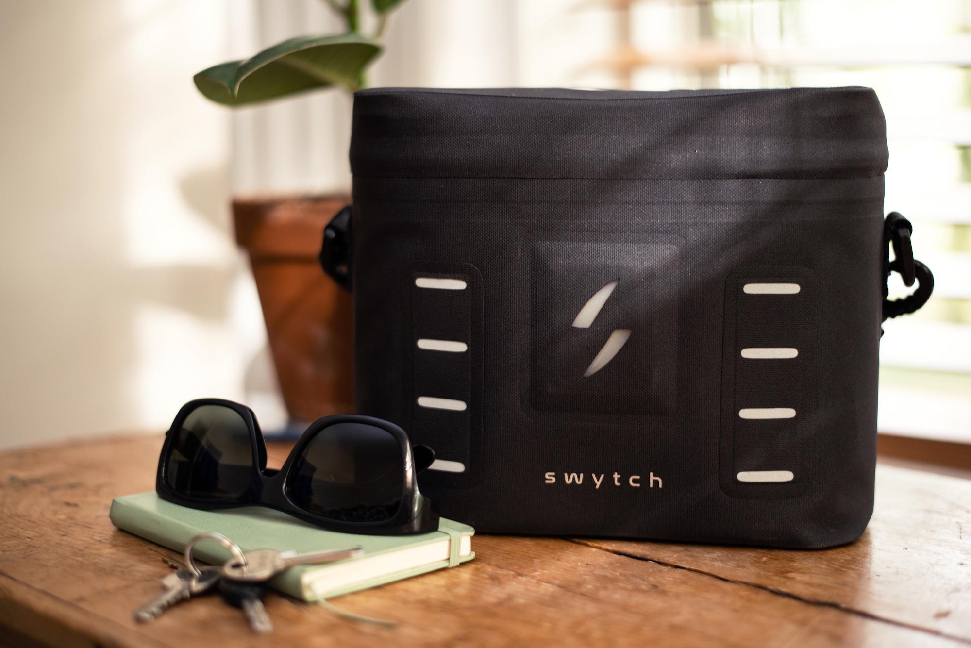 Swytch Bike-4882.jpg