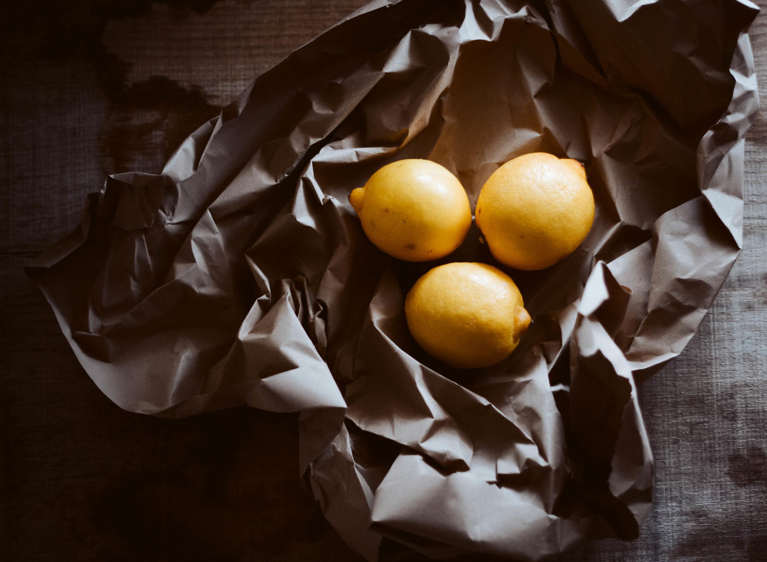Afternoon Light Assignment Lemons 1.jpg