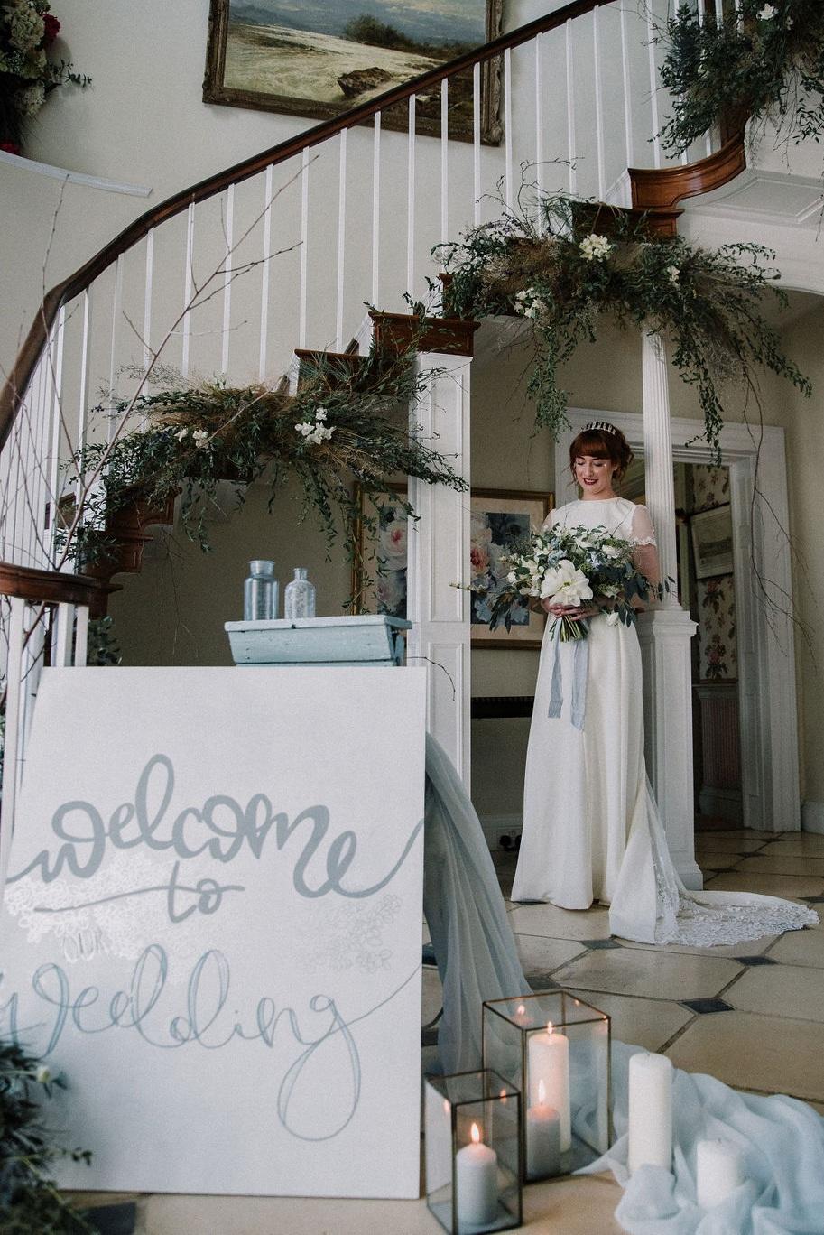 sassweddings+ethereal+wedding+.jpg