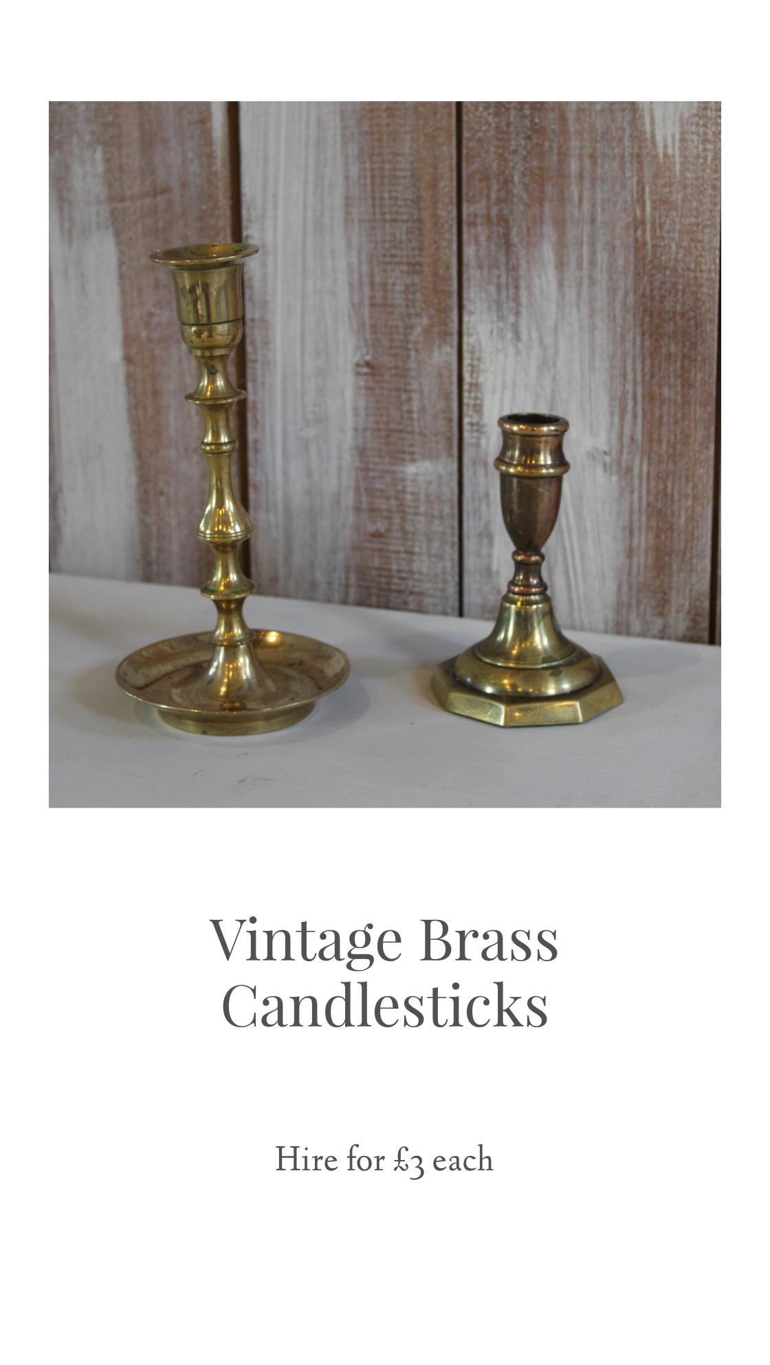 Sass Weddings, venue stylist derbyshire weddingbrass candlestick.png