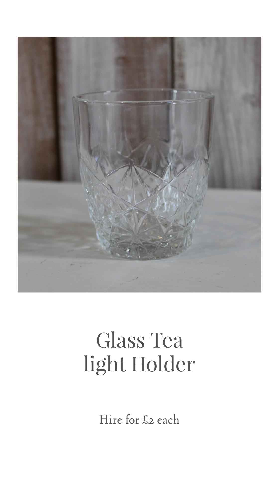 Sass Weddings, venue stylist derbyshire weddingcut glass tealight.png