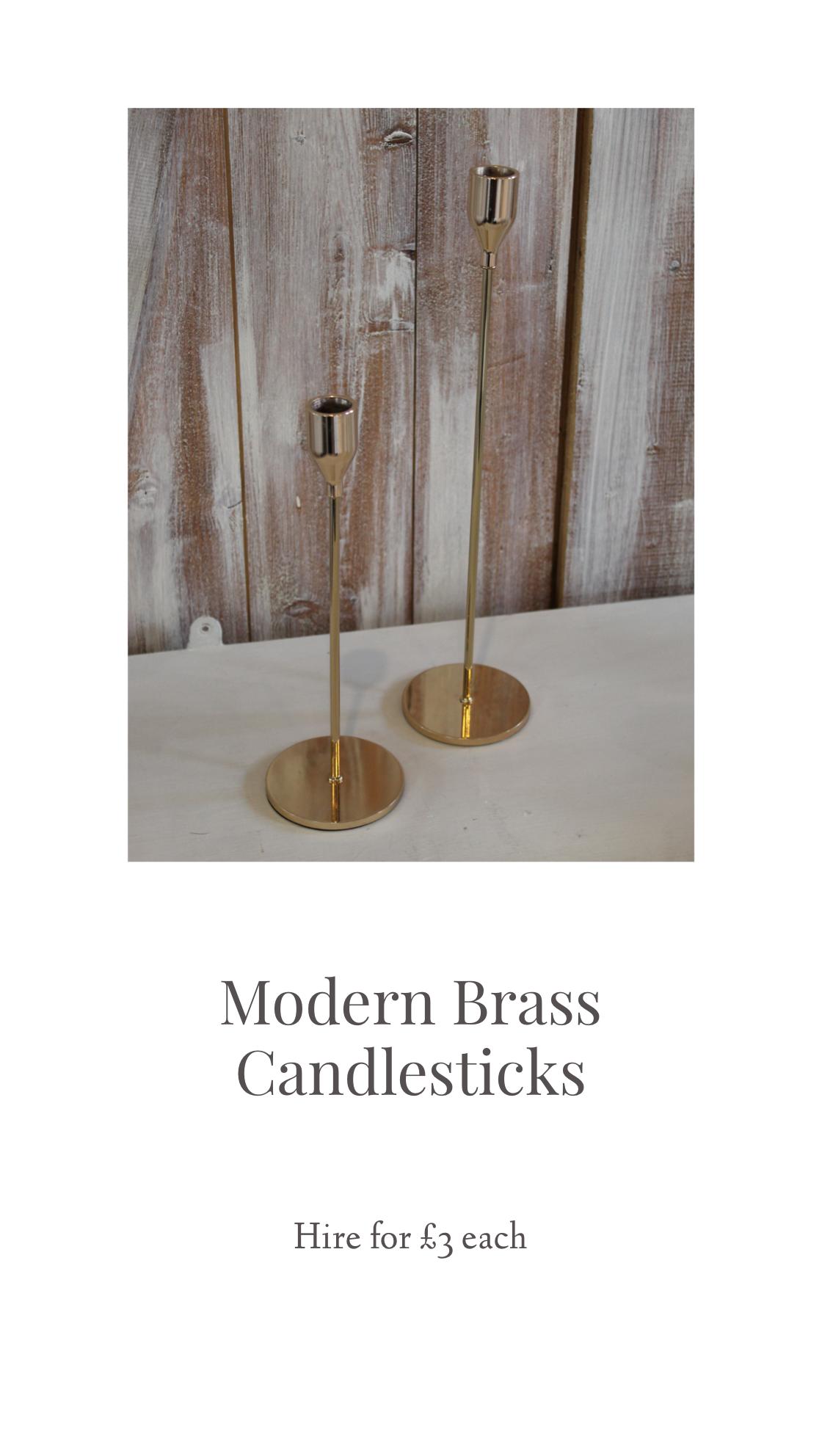 Sass Weddings, venue stylist derbyshire weddingmodern candle stick.png