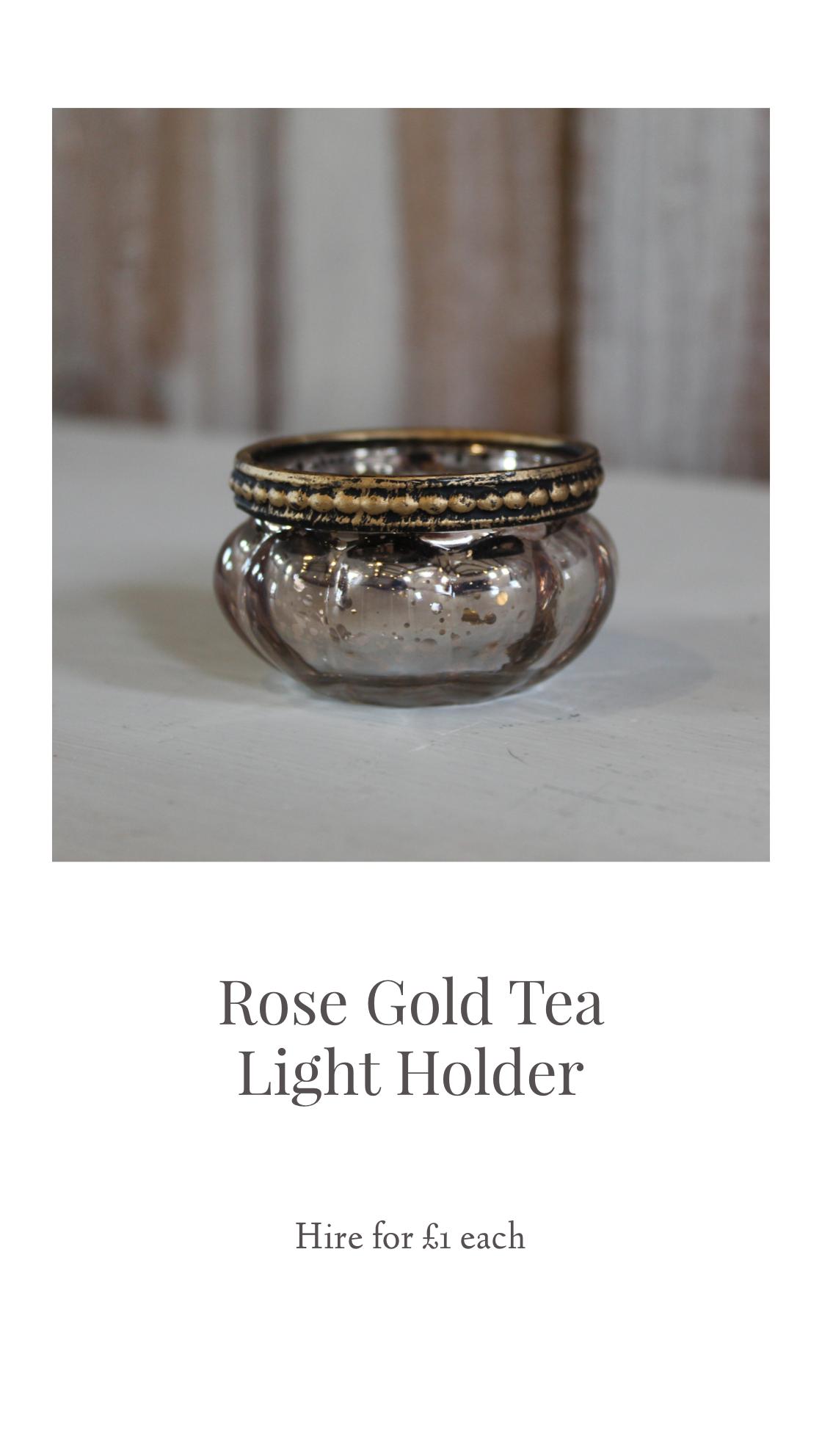 Sass Weddings, venue stylist derbyshire weddingsmall tealight.png