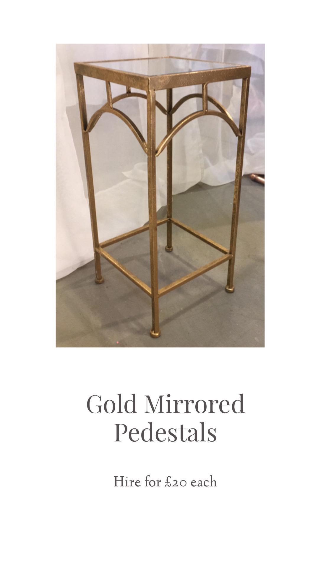 Sass Weddings, venue stylist derbyshire weddinggold table.png