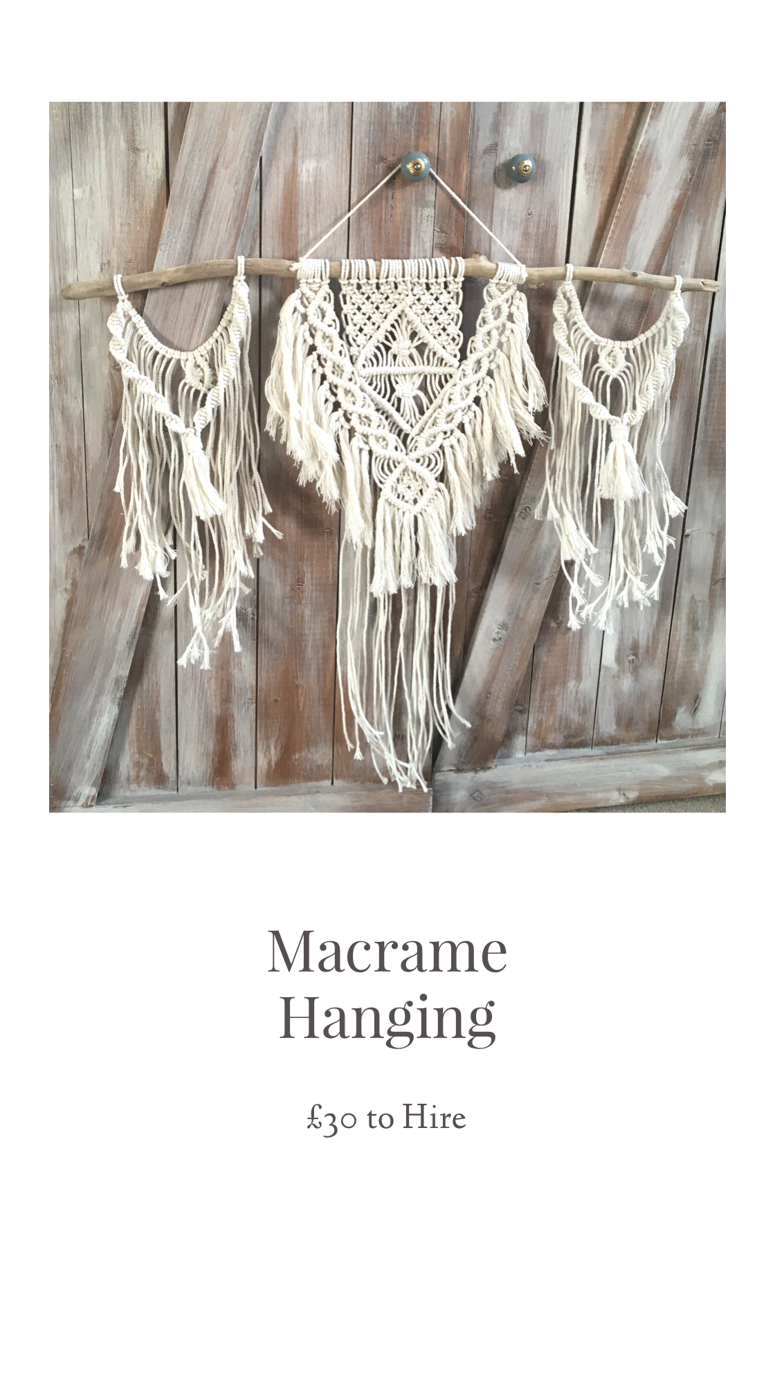 macrame hanging hire derby sass weddings.png