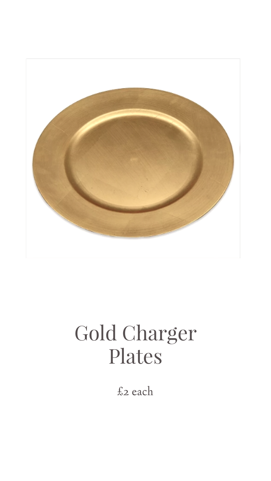 Charger Plate Hire, sass weddingsIMG_4137.PNG