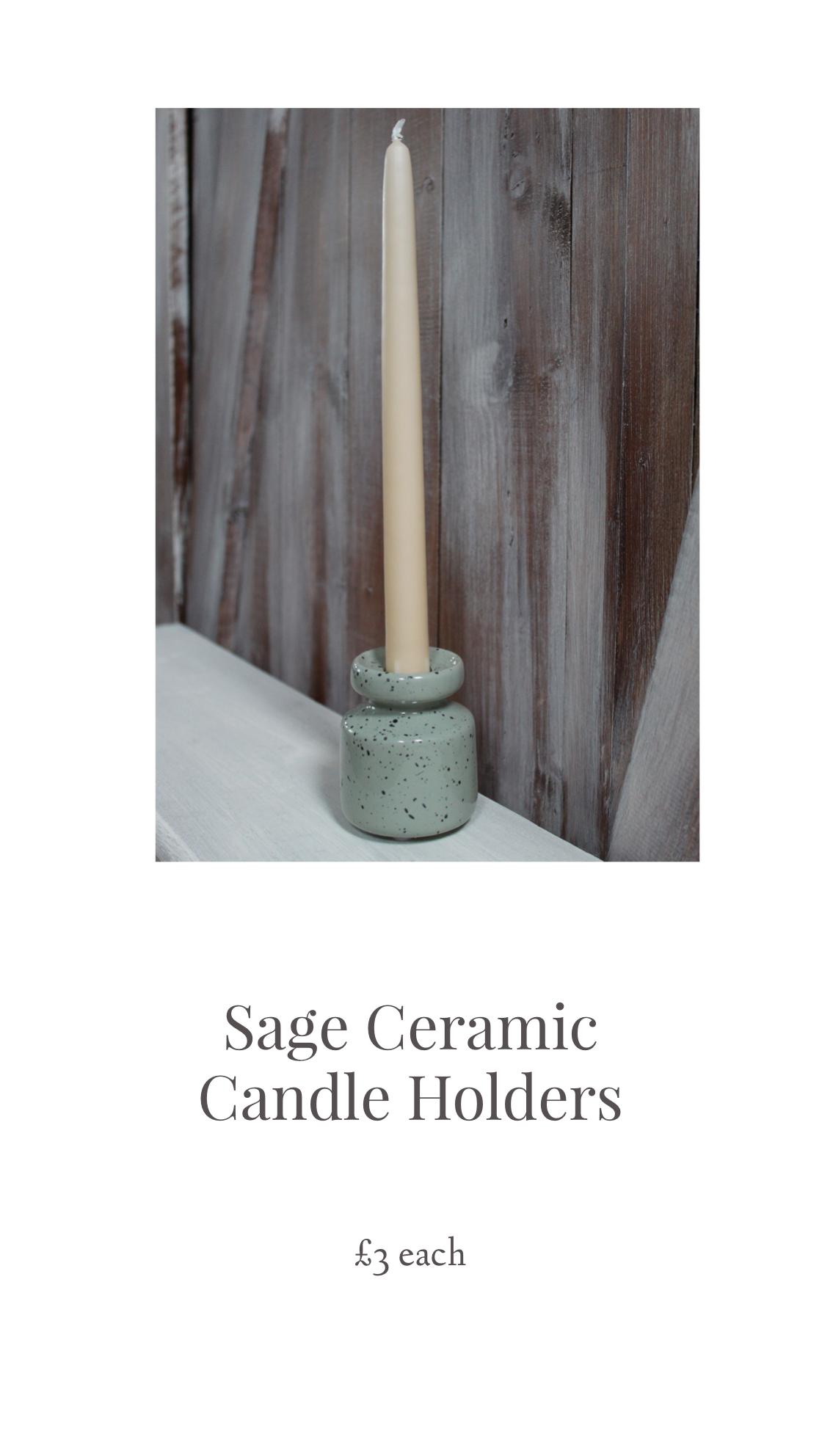 sass wedding ceramic candle holder sage wedding prop hire.png