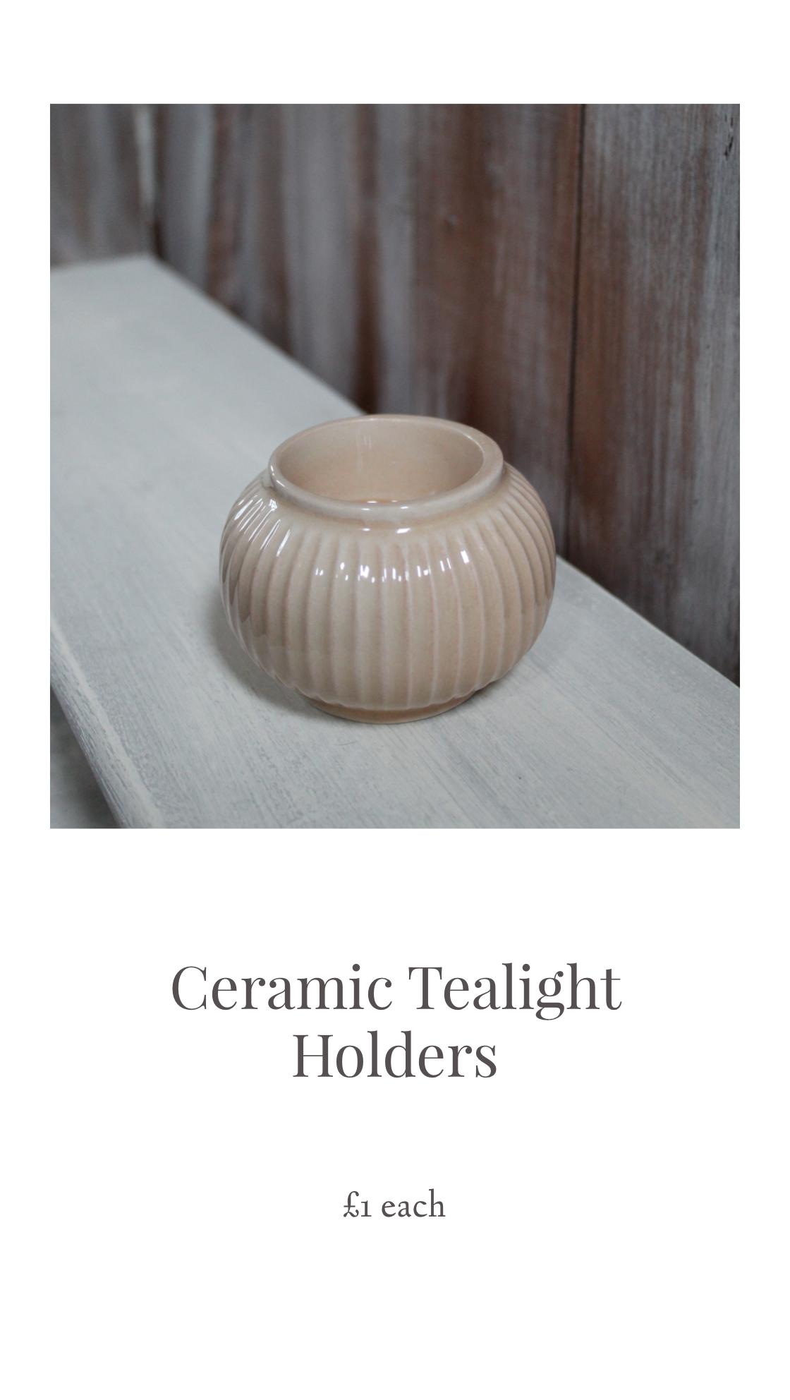 sass weddings prop hire ceramic tealight holder wedding hire.png