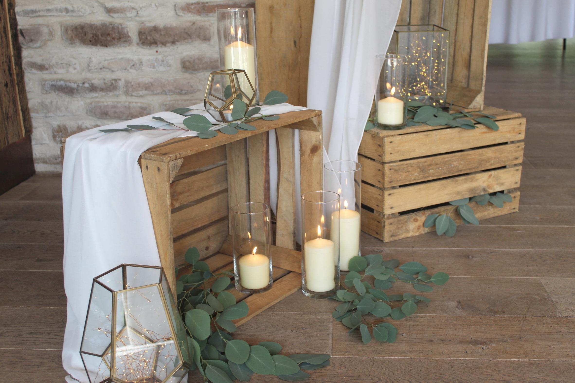 DIY+wedding+derby+prop+hire+wedding+lanterns+sass+weddings+modern+rustic.jpg