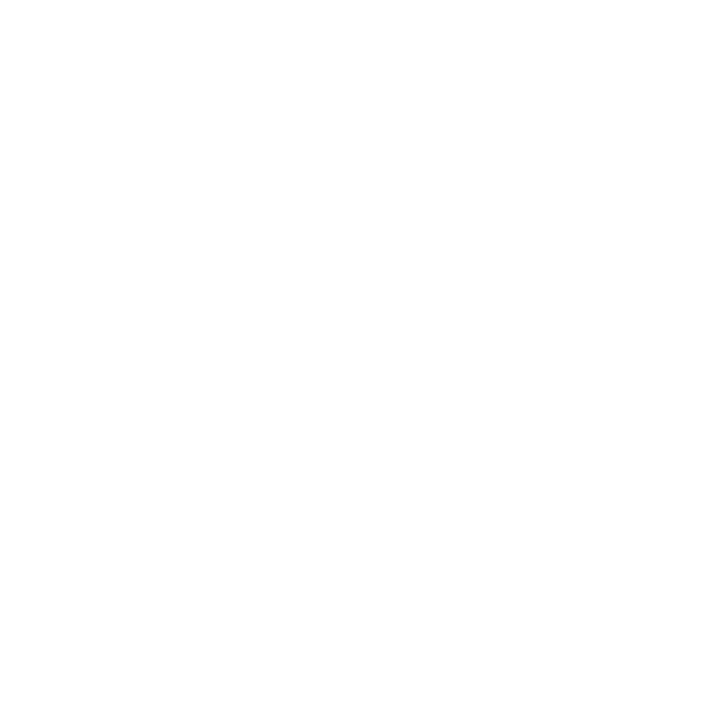 Briony McStea - Copywriting and Digital Marketing Consultant - THAT Branding Company Logo - Ethical Creative Design and Branding Agency.png