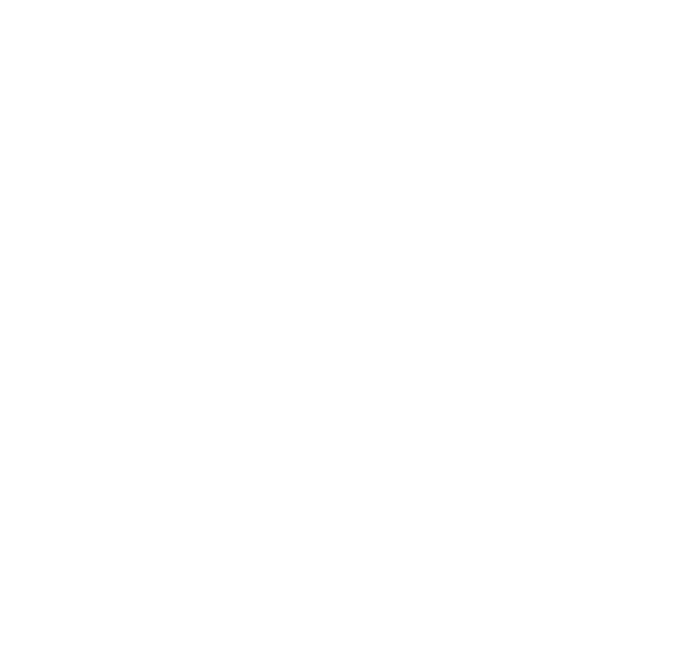 Briony McStea - Copywriting and Digital Marketing Consultant - BIPC Newcastle Logo.png