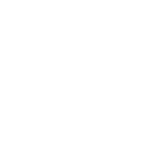 Briony McStea - Copywriting and Digital Marketing Consultant - IT Training Solutions Logo.png