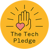 rsz_3pledge_badge_small.png