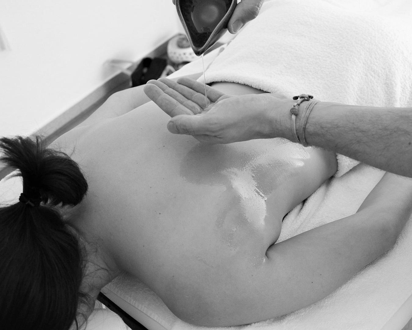 aromaoeltherapie_raspolini1.JPG