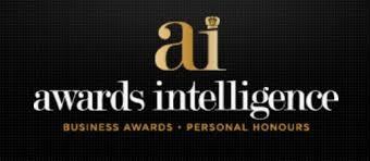 AI Logo (002).jpg