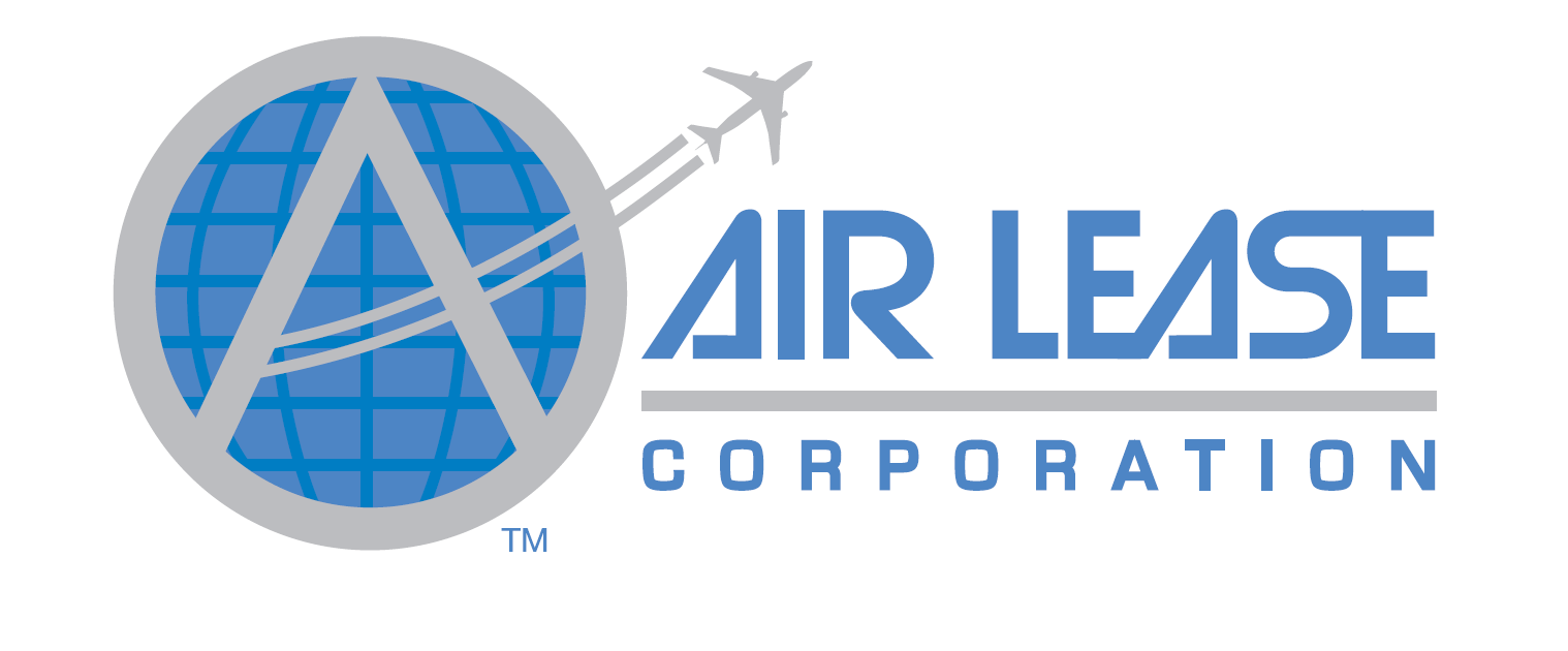 ALC Full Logo configured.png.PNG