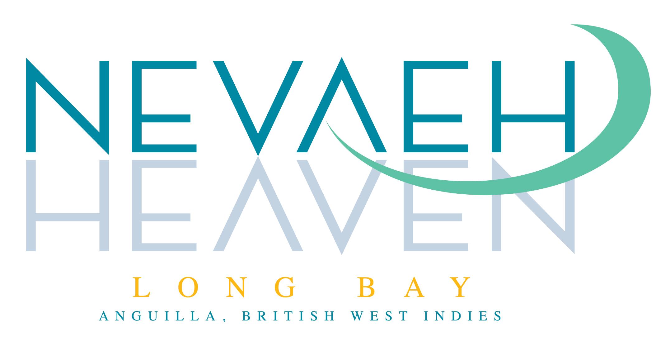 Nevaeh_Heaven_Logos (2).jpg