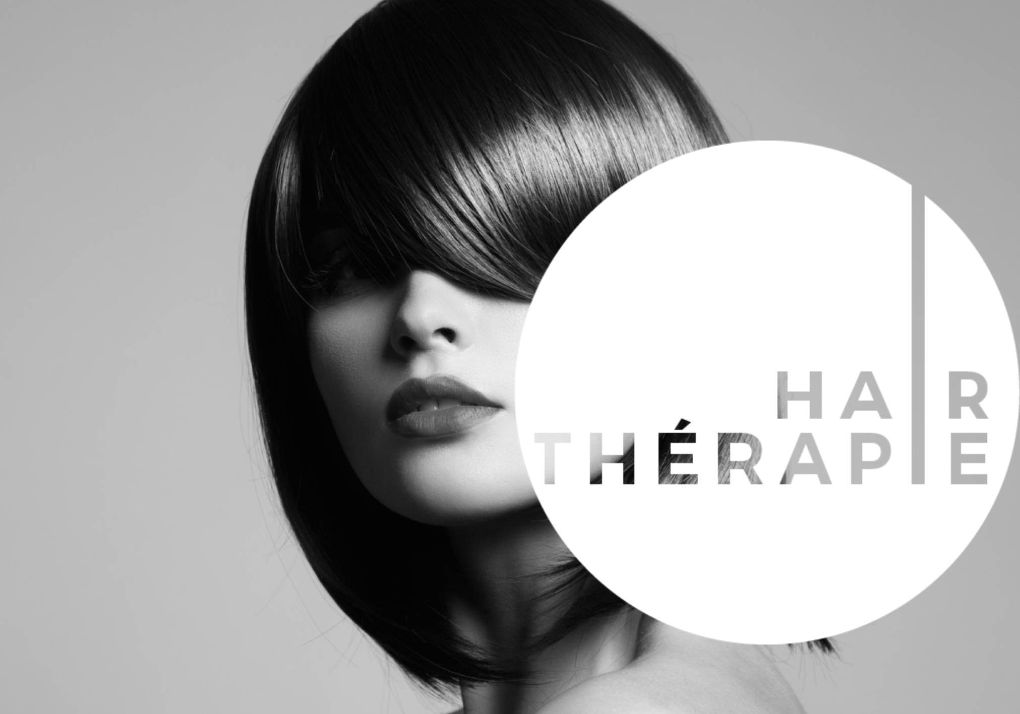 hair therapie landing page white.PNG