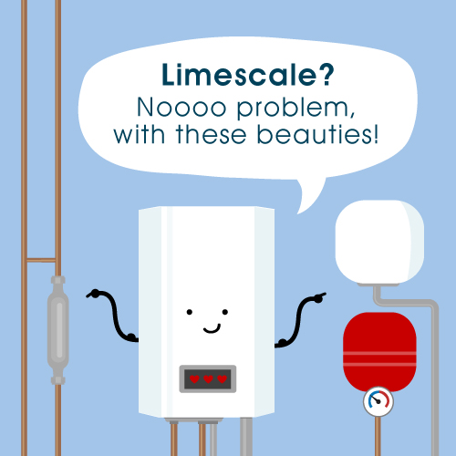 Limescale reducer.jpg