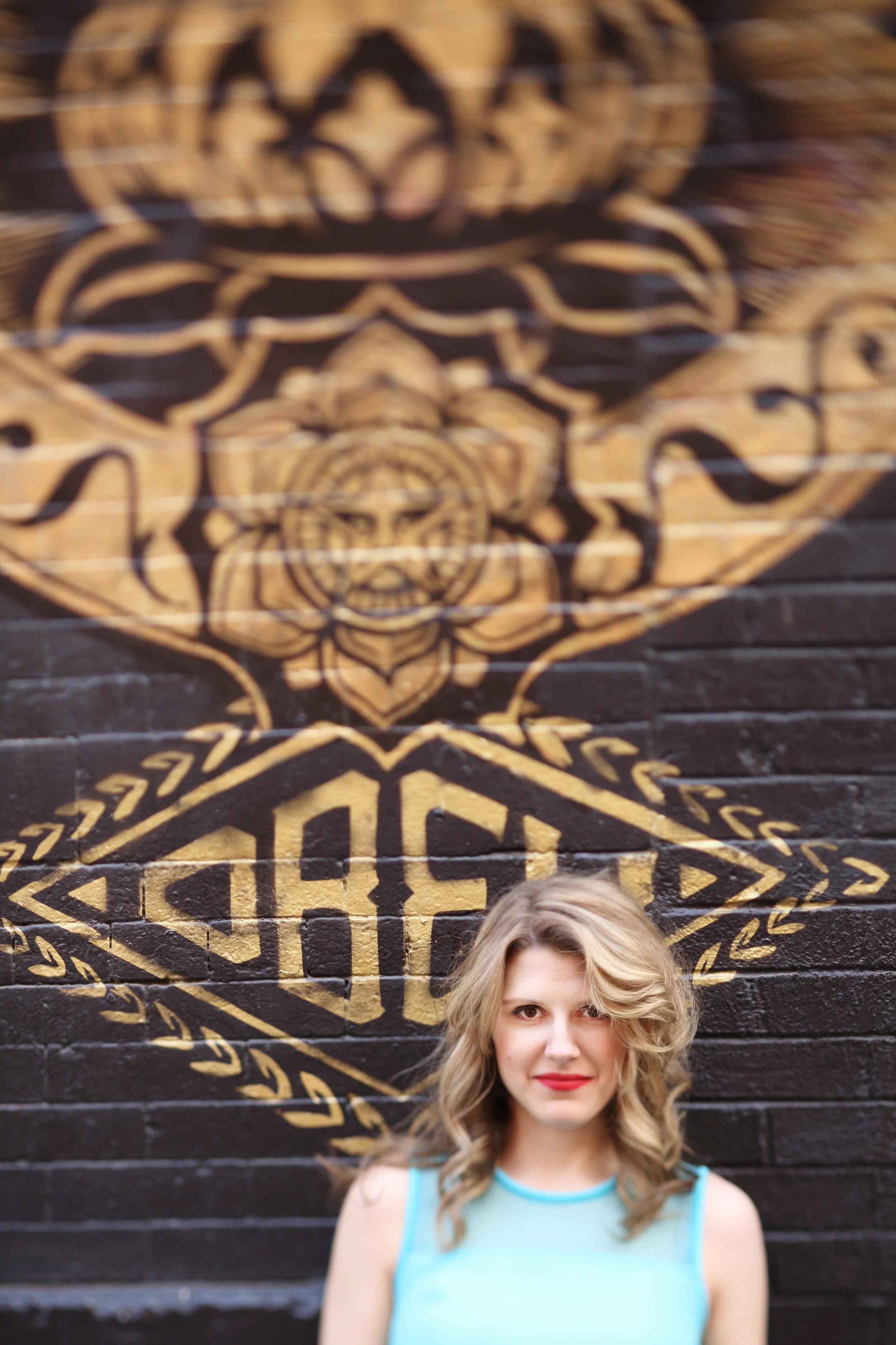 Katelyn Stanis copywriter.jpg