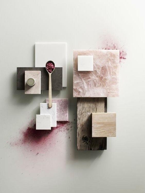 Samples pinks.jpg