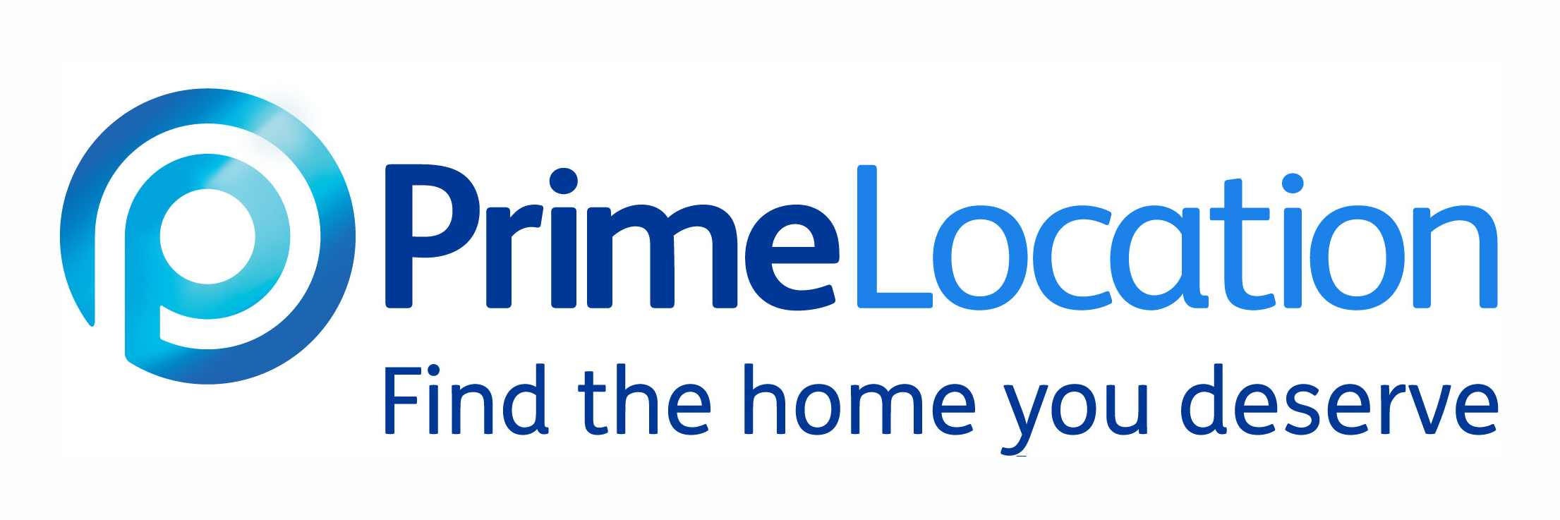 prime-location-logo.jpg