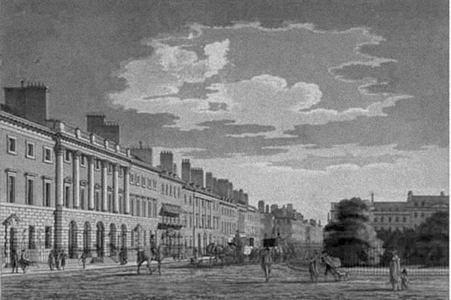 Grosvenor_Square.JPG