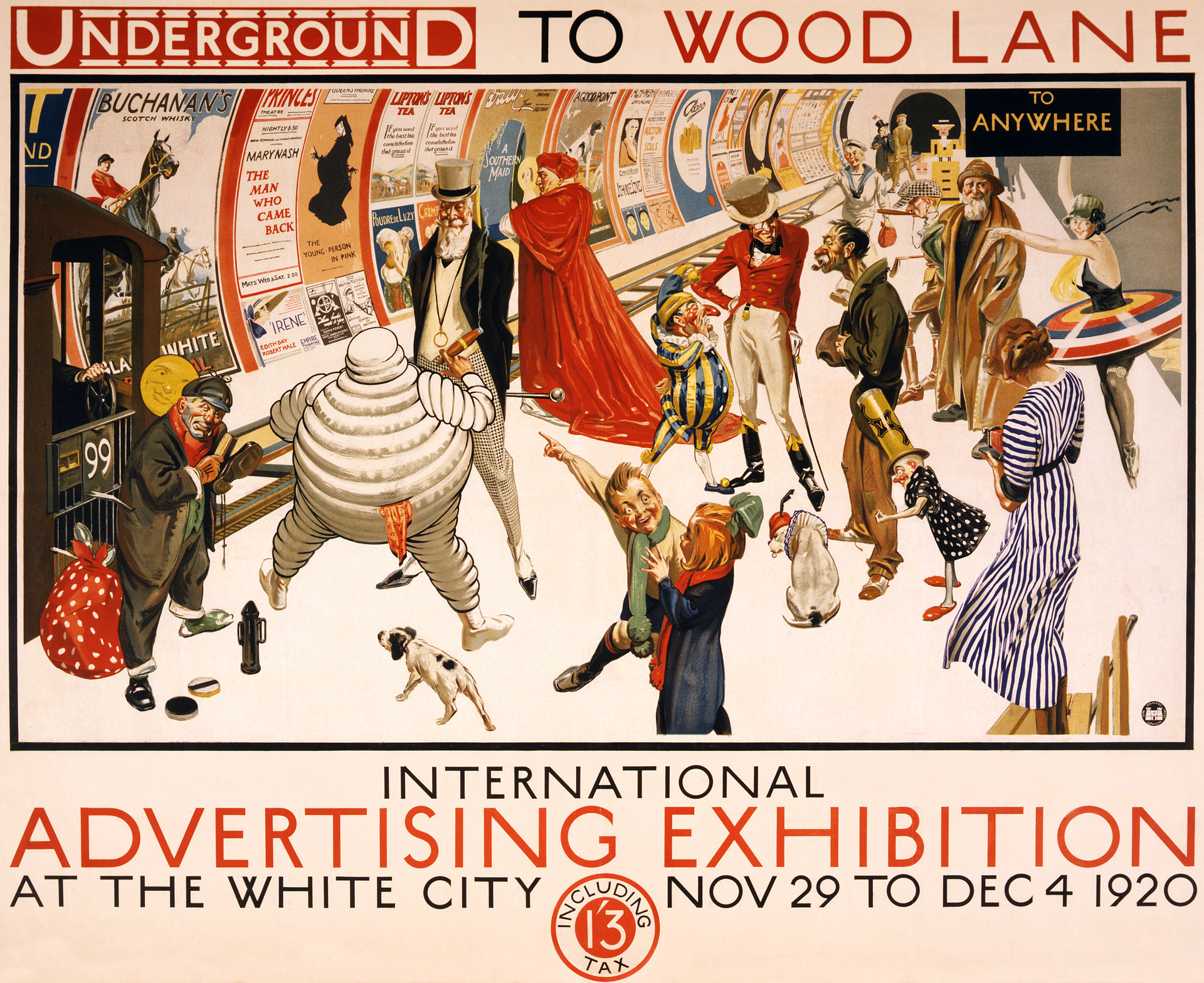 Underground_to_Wood_Lane_to_anywhere,_International_Advertising_Exhibition_at_the_White_City,_1920.jpg