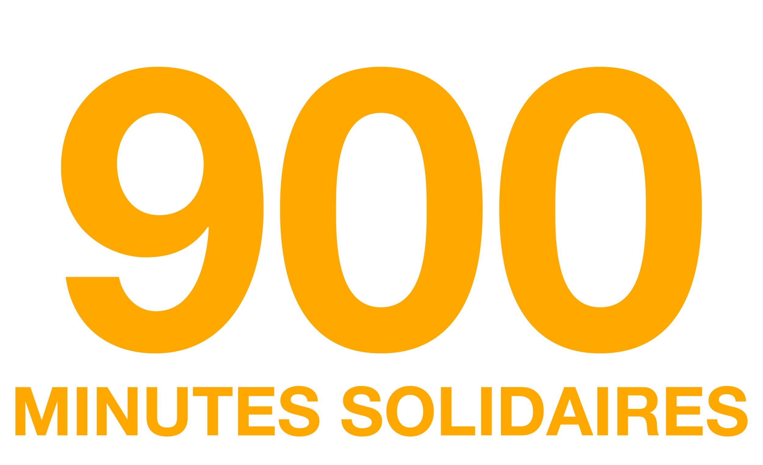 Depuis 2015, nous avons organisé des dizaines de cours dont la totalité des bénéfices a été reversée à des associations (Octobre Rose, l'Unicef, le Refuge, SOS homophobie ...)