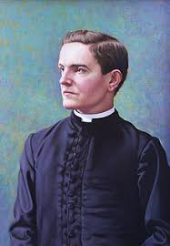 Knights Facts   Founded by  Father Michael J. McGivney  in 1882.  Formed to provide financial aid to members and their families.  Gives members the opportunity to give back to their family, their church and their community.  More than 13,000 councils worldwide.  More than 1.7 million members strong.