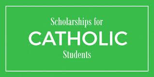 Charles O'Hara Scholarship