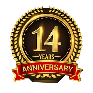 CyQuest-14-Year-Anniversay-Badge.png
