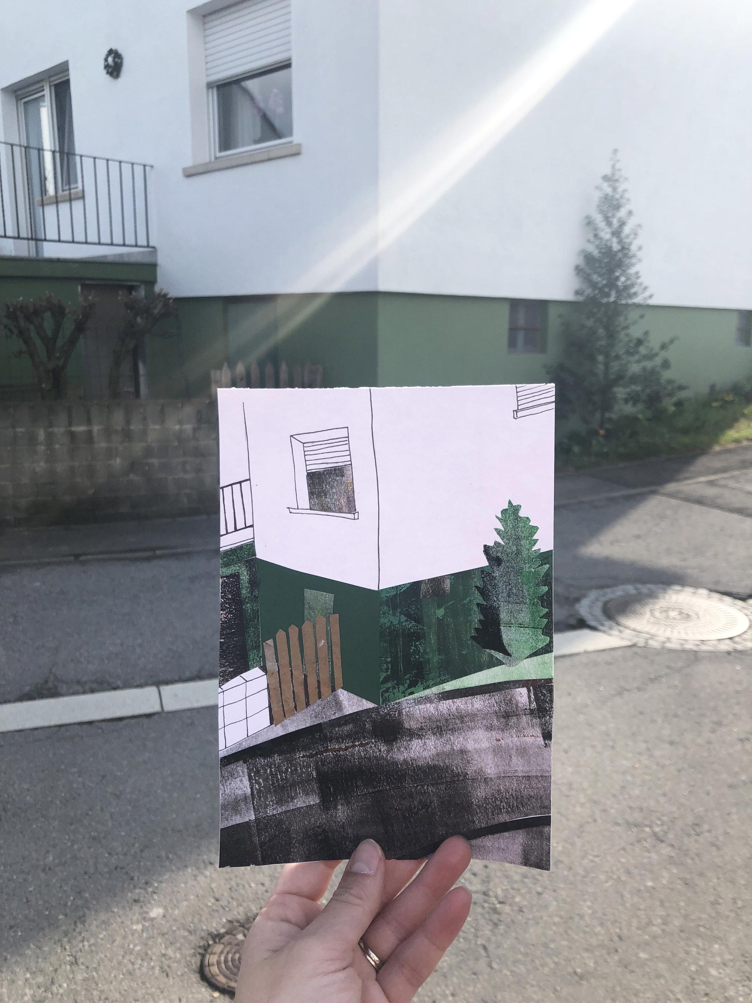 green corner.jpg