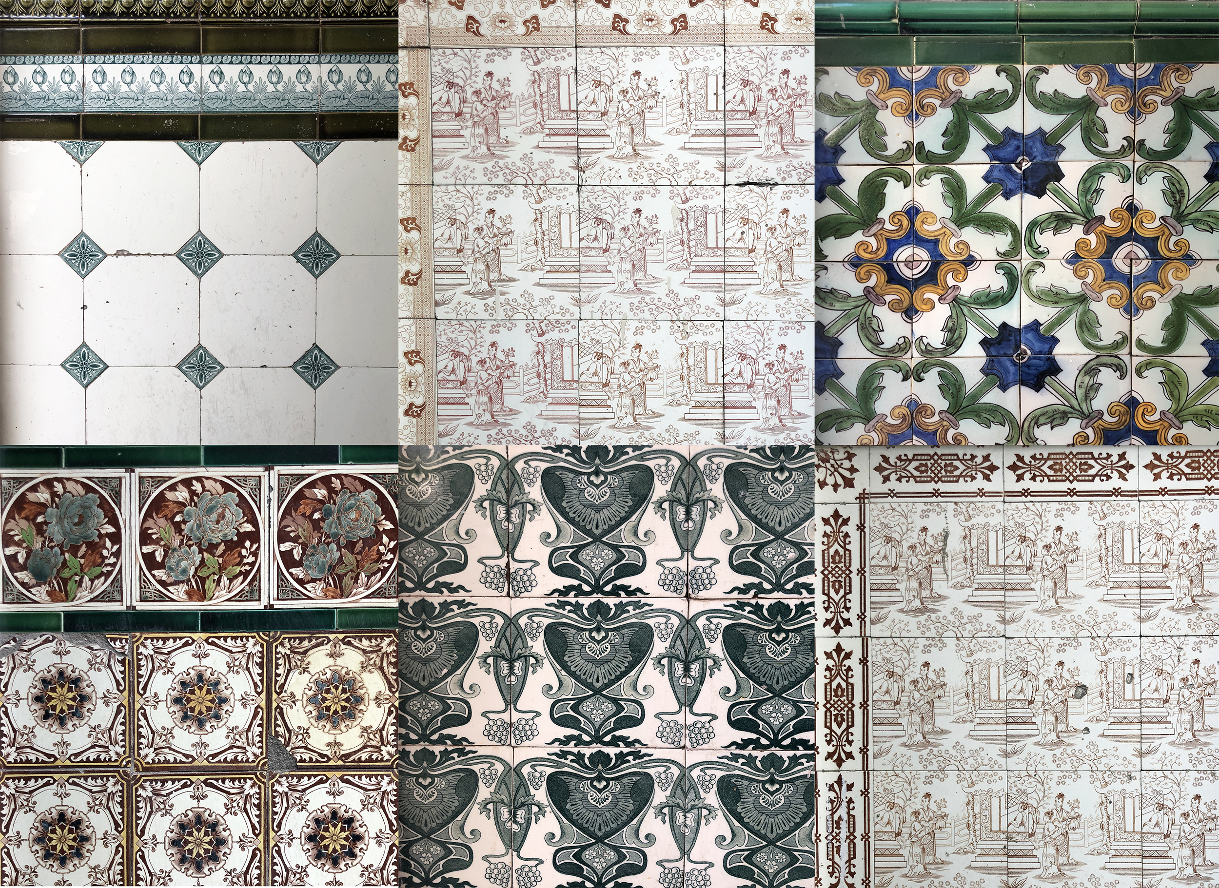 Tile_Collection_On_my_STreet.jpg